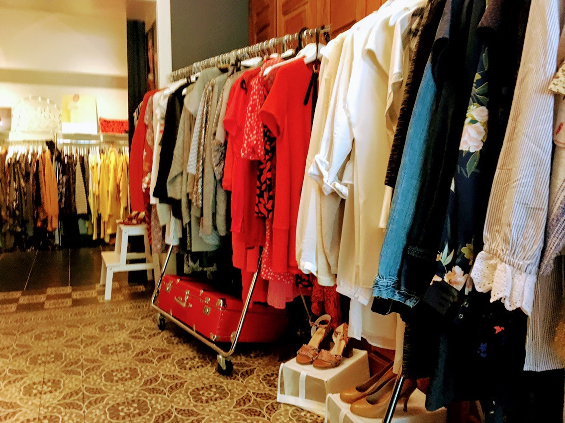 Be-clothes-to-you_4.jpg