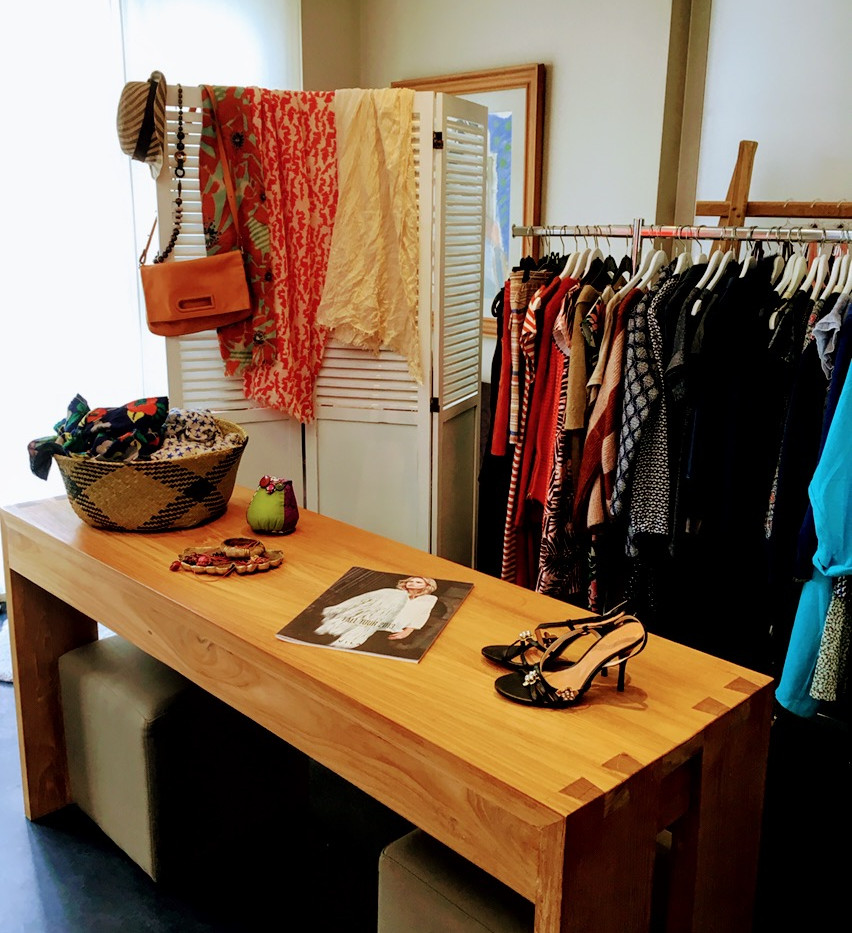 Be-clothes-to-you_13.jpg