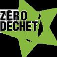 Zero dechet.png