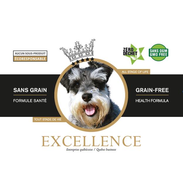 Excellence Sansgrain_web.png
