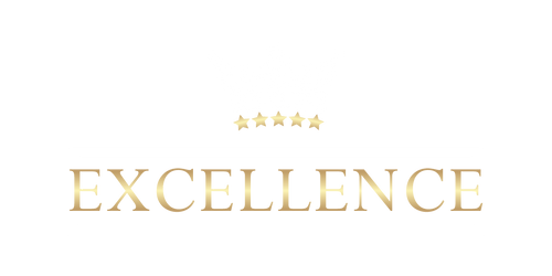Logo-Excellence-GOLD_noir.png