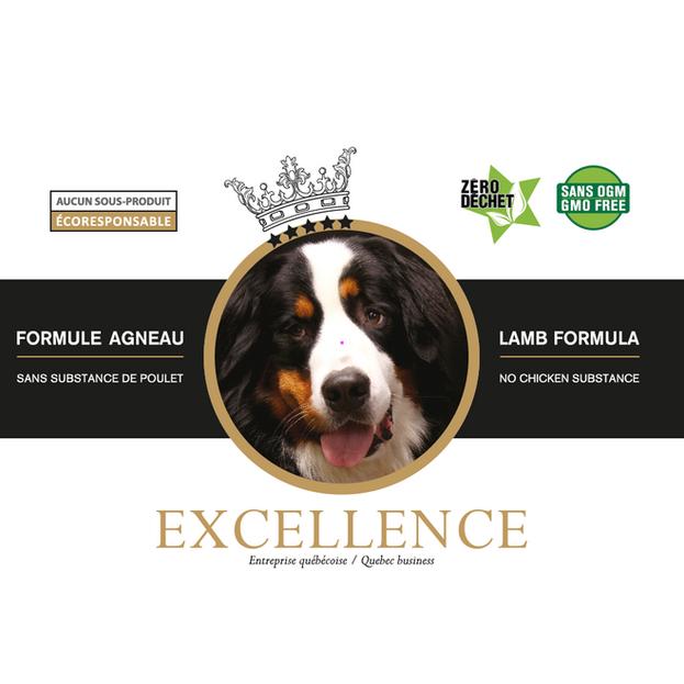 Excellence Agneau_web.png