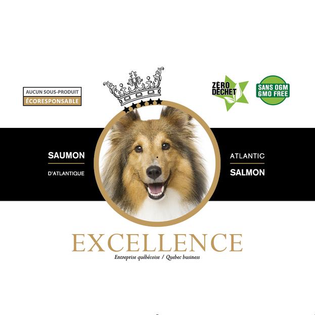 Excellence Saumon_web.png