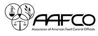 aafco_logo.png