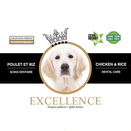 Excellence PouletRiz_web.png