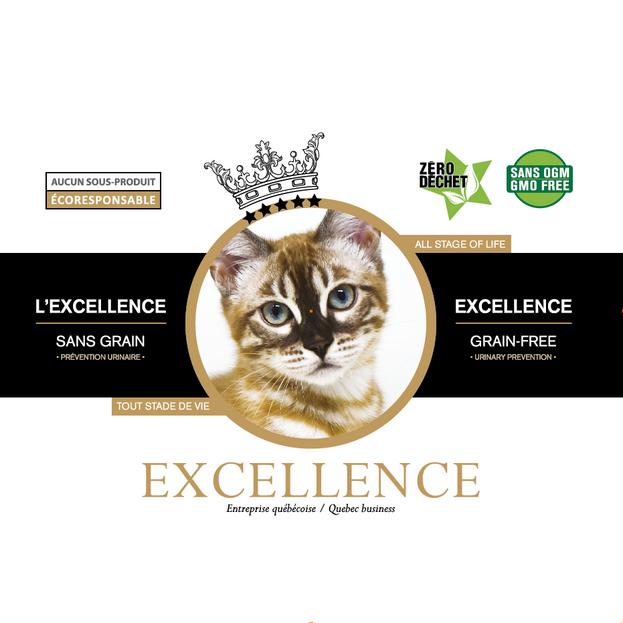 Excellence Chat sansgrain_web.png