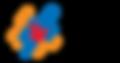 FMS logo palette_180613-07.png