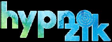 Logo_Hypnozik_RVB.png