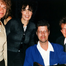 A Tribute to Carole Bayer Sager