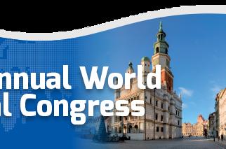 Ετήσιο συνέδριο Παγκόσμιας Οδοντιατρικής Ομοσπονδίας FDI