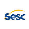 sesc-logo-png-6.png