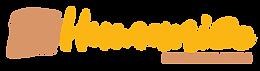 logo-base1.png