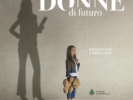 Donne di futuro