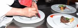 chef trattoria_edited