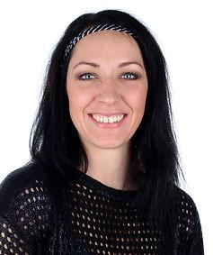 Elin Holm