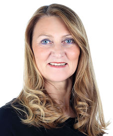 Kari R. Askim