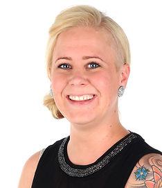 Katrine L. Olsen