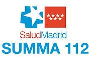 logo-summa.jpg