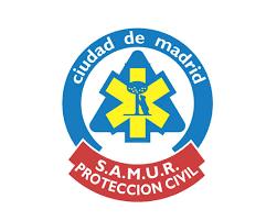 Preparación Ope Samur-PC