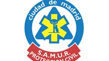 118 plazas de Técnico/a Auxiliar de Transporte Sanitario del Ayuntamiento de Madrid para el Servicio