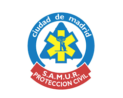Convocatoria Examen TATS Samur-PC