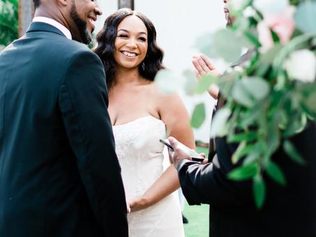 Industrial Florida Wedding | Venue 650 | Taylor Wedding