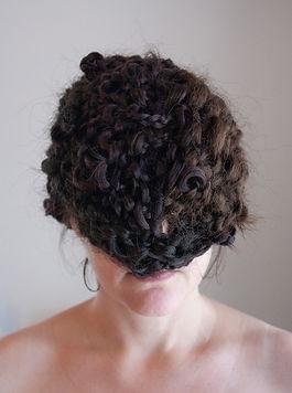 parure_cheveux_portée.jpg