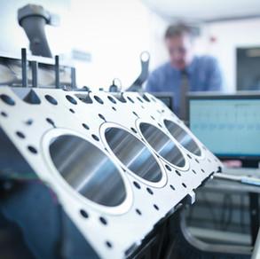CAD Engineer (Hastings)