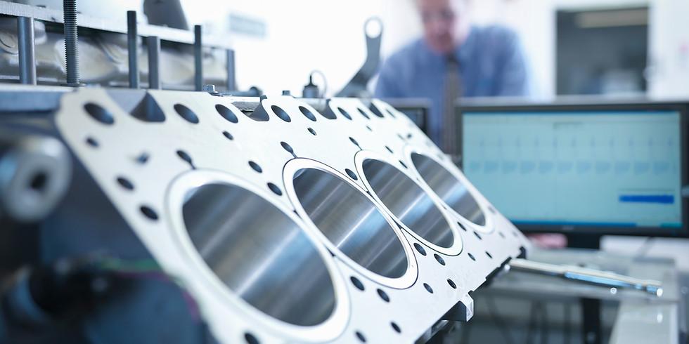 #482  【機械系:生産技術、電気電子】経験者採用