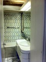 Cutch design Nesle salle d'eau avant