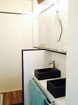 Cutch design Nesle salle d'eau apres