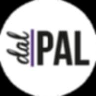 DALpal logo.png