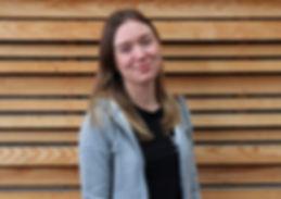 Emilia - profilbild.jpg