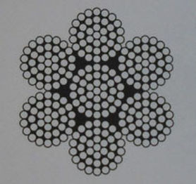 7X37.jpg