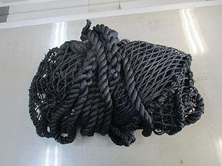繊維ロープモッコ.jpg
