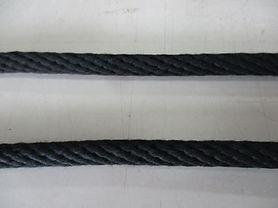 金剛打の黒色ロープ.jpg