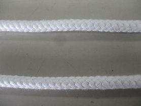 八つ打ロープ.jpg