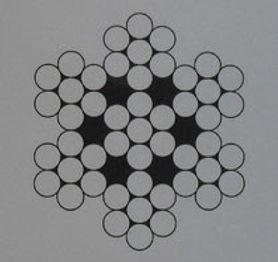 7X7.jpg