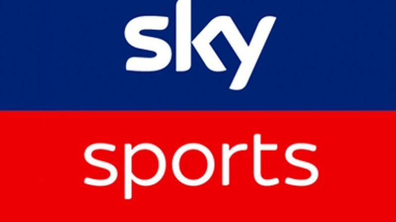 Empathy - Sky Sports