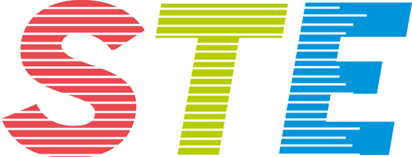 STE_logo_colour_&_wht_edited.png