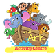 Activity Centre (1).png