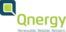 Qnergy_logo_300.jpg
