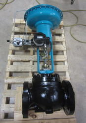 globe valve with D3G.jpg