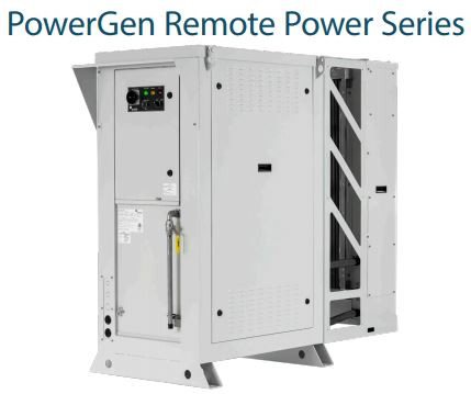 Qnergy generator.JPG
