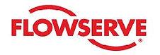 Flowserve logo.jpg