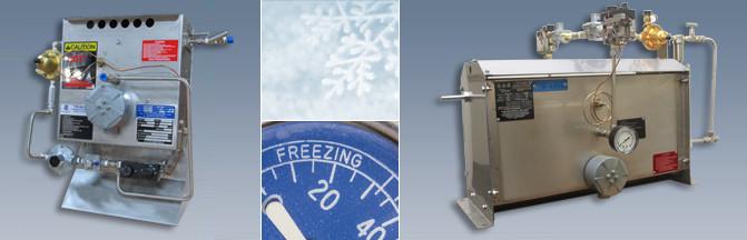 Freeze2 (1).jpg