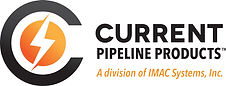 web-Current-Pipeline-Products-logo.jpg