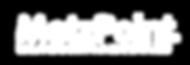 Logo MetzPoint Reclame & communicatie studio