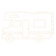 Camper Icon_off-white.png
