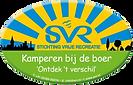 svr-logo.png